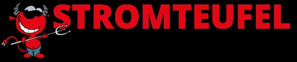 Timo Mayer